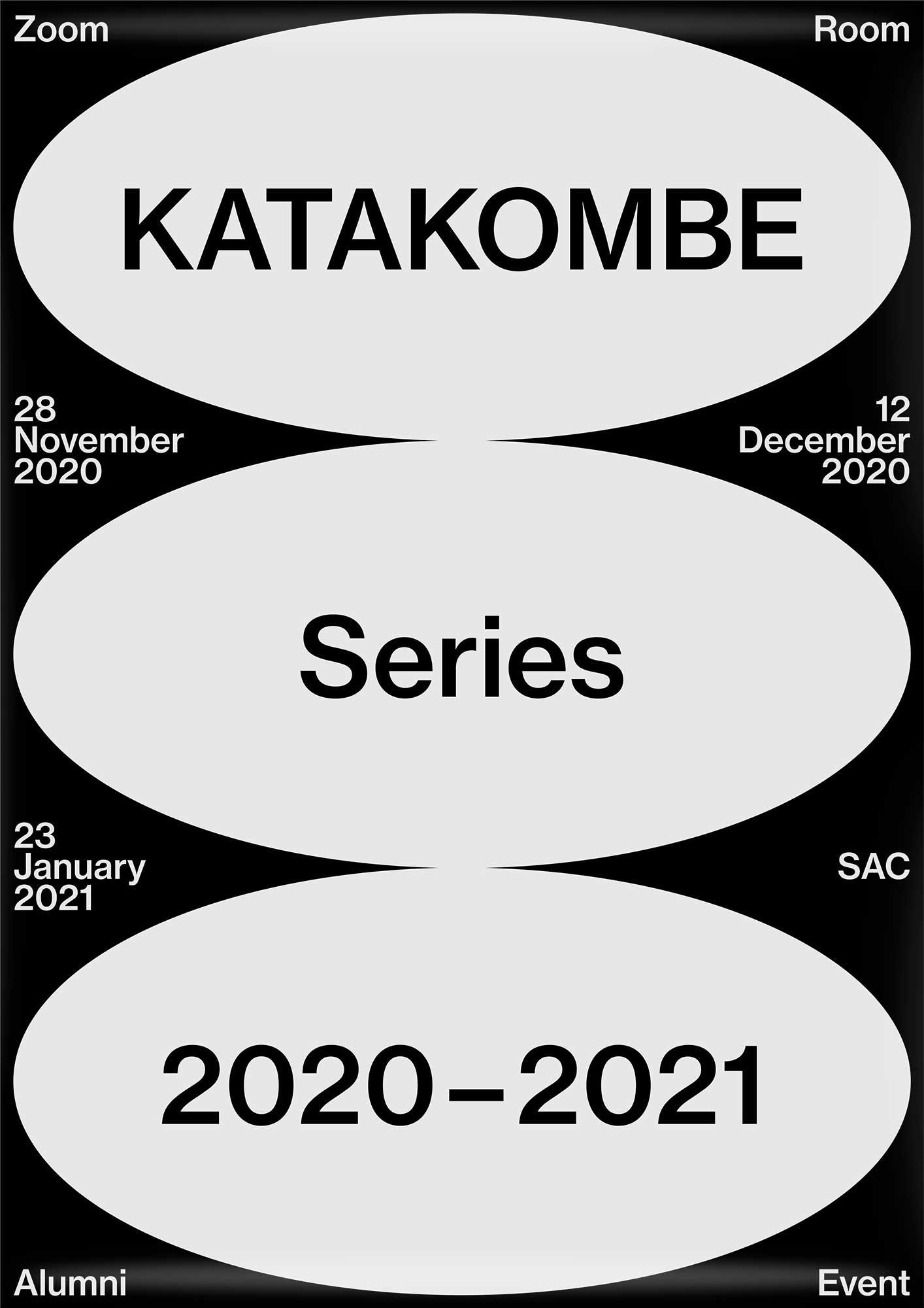 Katakombe 1