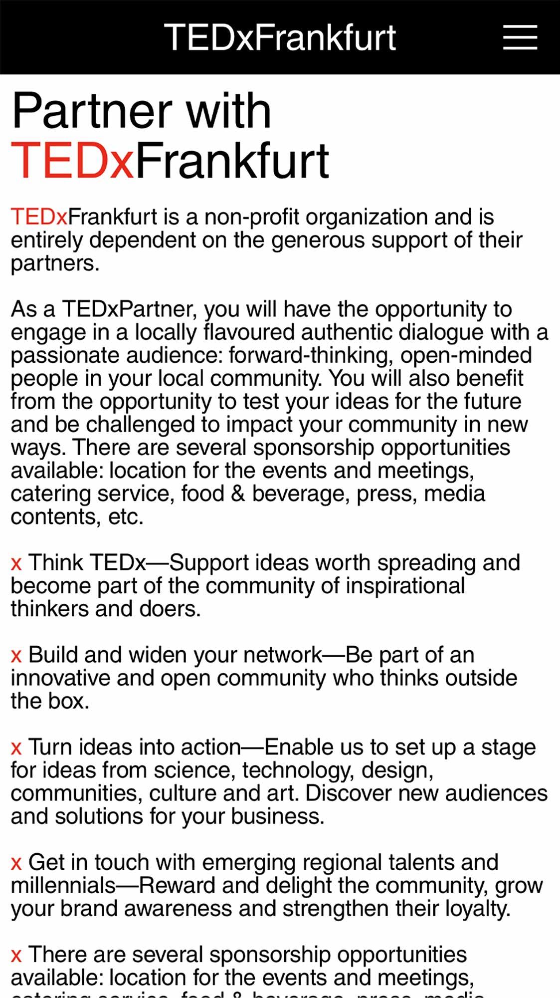 TEDX 9