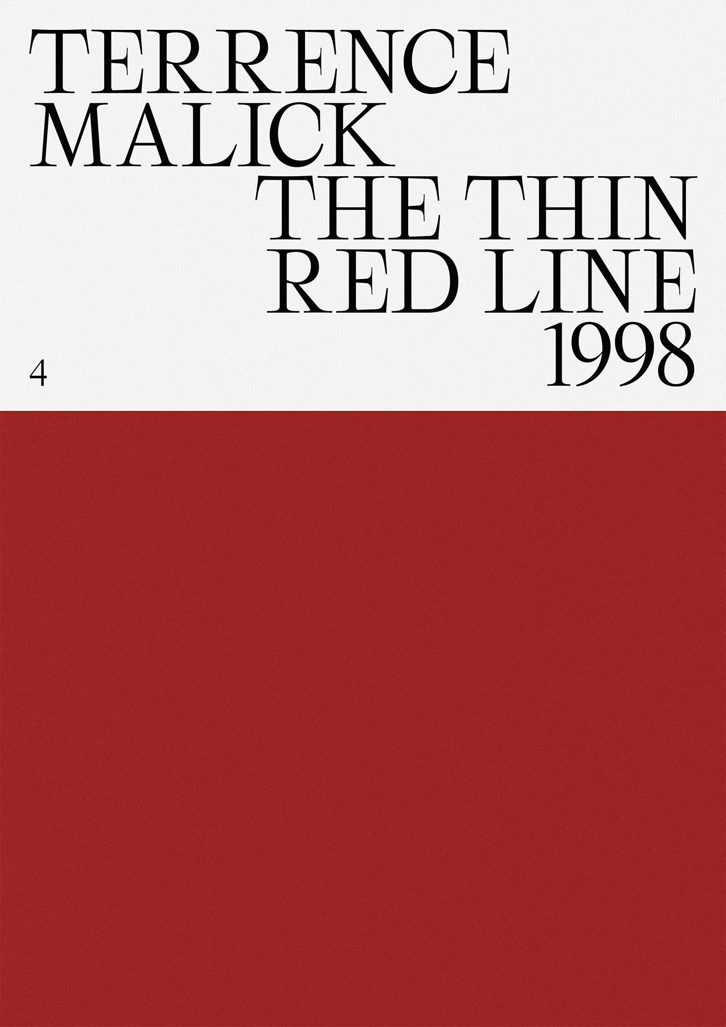 Thin Red 2